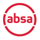 Absa-CIB-Author