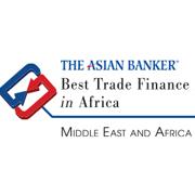 Asian Banker Awards logo