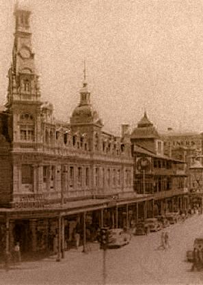 Johannesburg-c1910