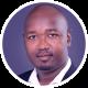 Khumbulani Gumede Author