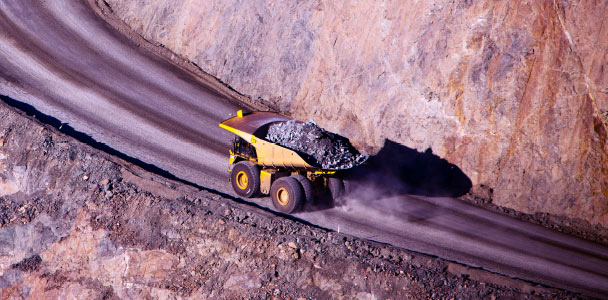 Africa-is-a-vital-part-of-Australia's-mining-industry-608x300