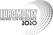 Awards-Logo-Euromoney-sml
