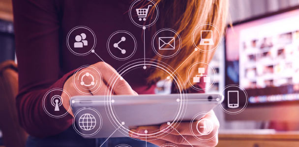 Why data is the present and future of marketing for retail