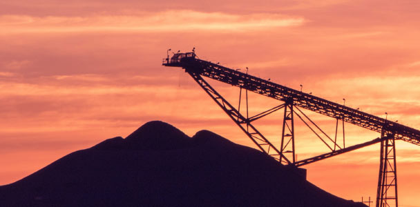 How mining in South Africa will regain its status