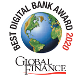 Global-Finance-Awards-Best-Digital-Bank-2020-Absa