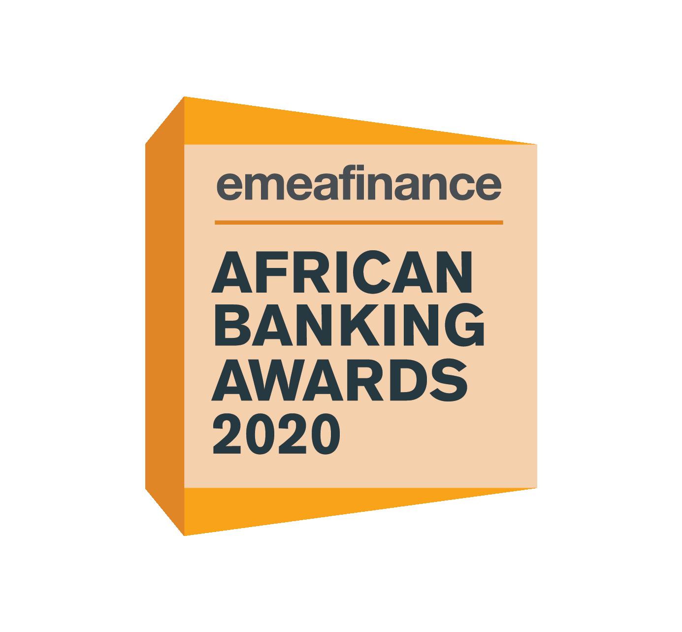 Emea_African_Award_2020