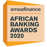 african-banking-awards-2020
