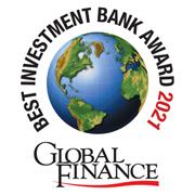 Global-Finance-2021