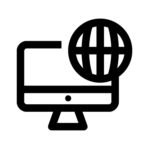desk-top-icon