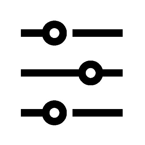 equalizer-icon