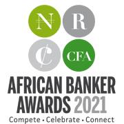 african-banker-awards-2021
