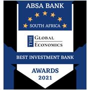 award-logo-global-economics-2021-icon