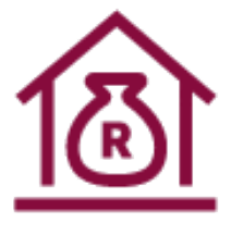 roof-money-icon