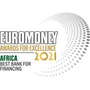 AFE_awards