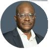 David-Mparutsa-Circle-Author