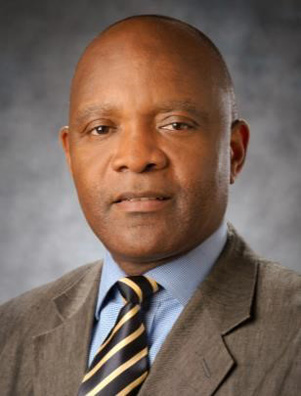 Dr-John-Nkengasong