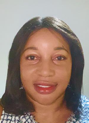 Gwen-Mwaba-Director-Afriexim