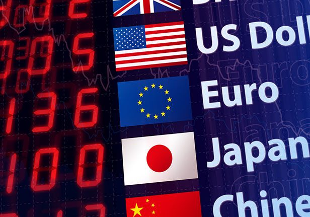 69015 IMAGERY WEBSITE 616X480FOREIGN EXCHANGE
