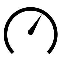 Pressure-Icon
